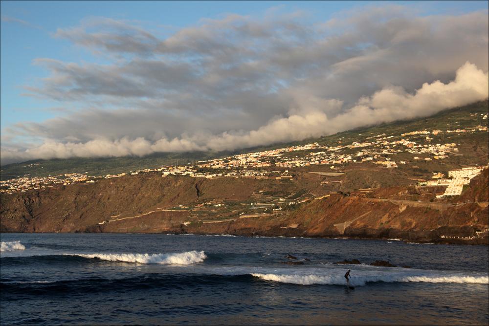 http://kvipic.narod.ru/Puerto/PuertoShow/002.jpg