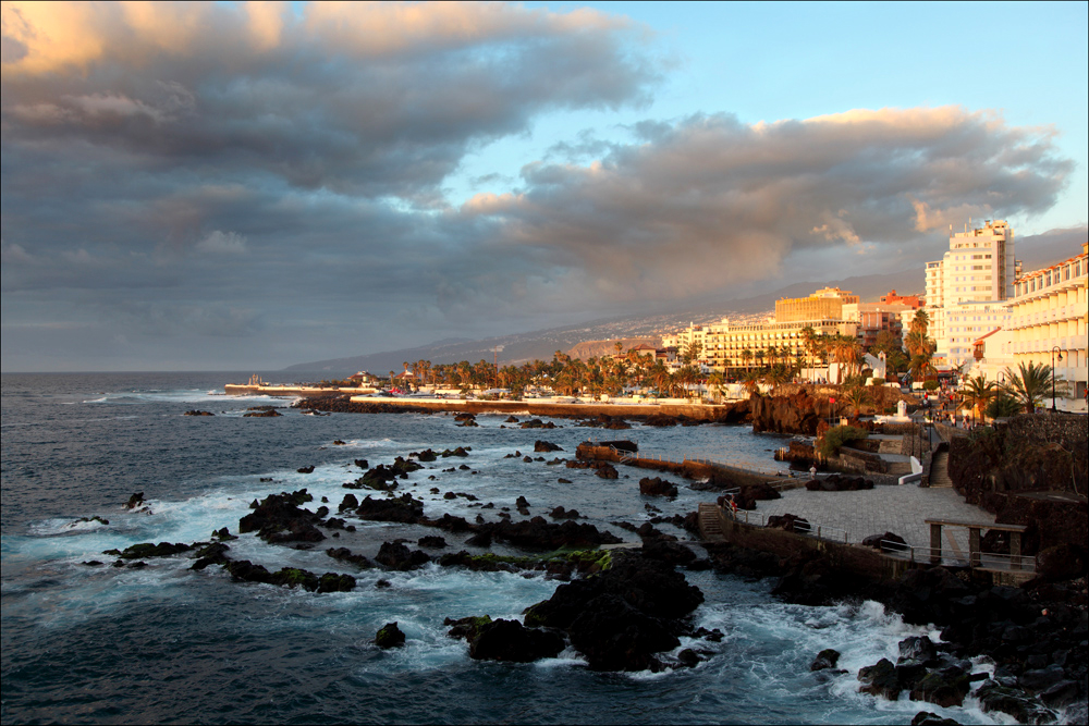 http://kvipic.narod.ru/Puerto/PuertoShow/006.jpg