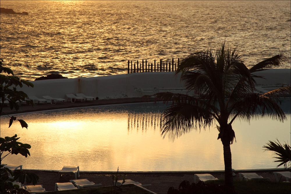 http://kvipic.narod.ru/Puerto/PuertoShow/007.jpg