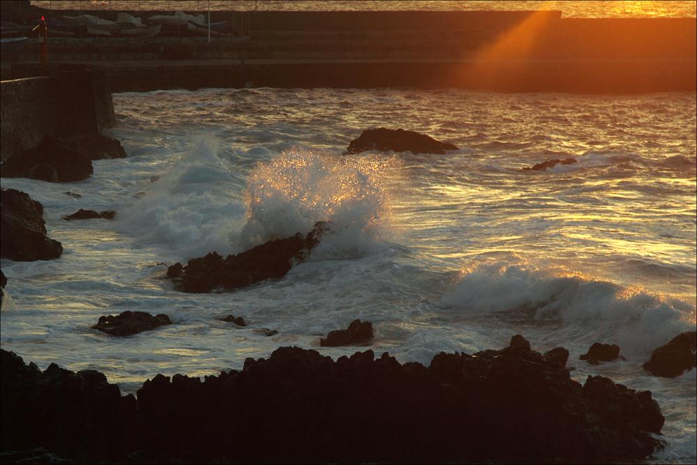 http://kvipic.narod.ru/Puerto/PuertoShow/009.jpg