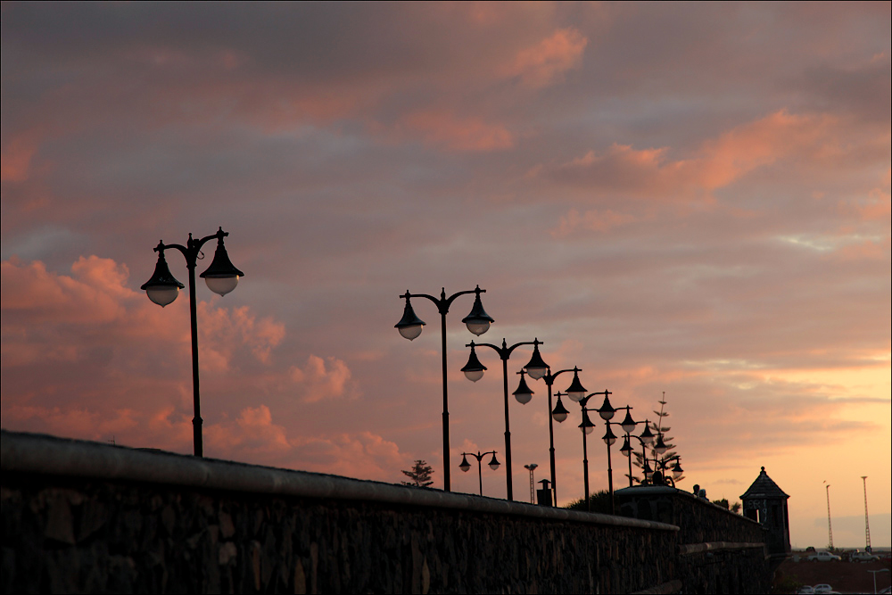 http://kvipic.narod.ru/Puerto/PuertoShow/011.jpg