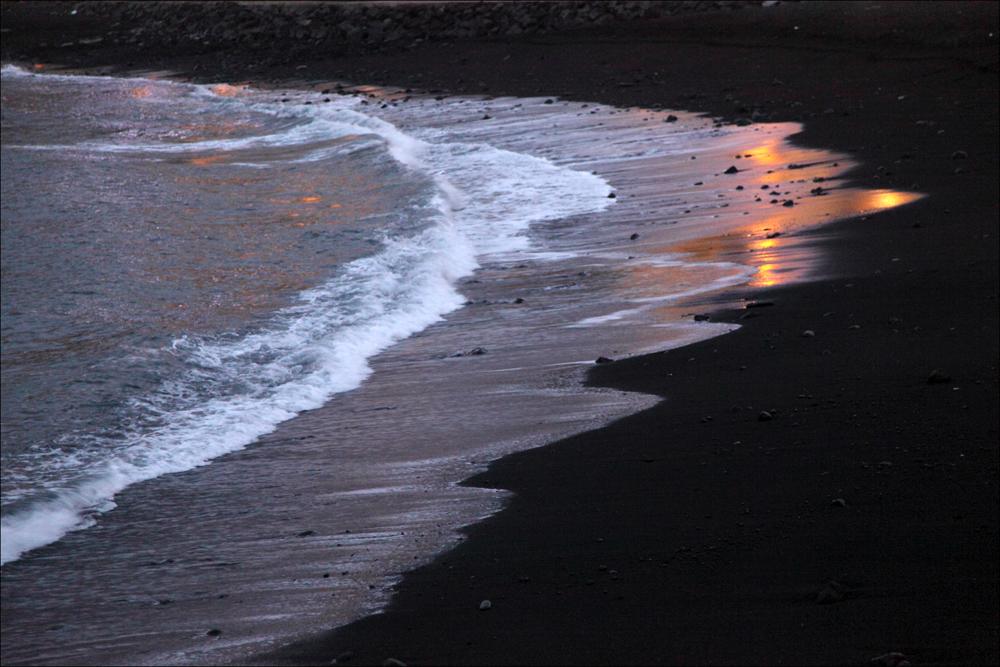http://kvipic.narod.ru/Puerto/PuertoShow/013.jpg