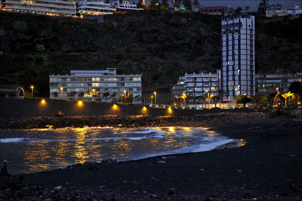 http://kvipic.narod.ru/Puerto/PuertoShow/014.jpg