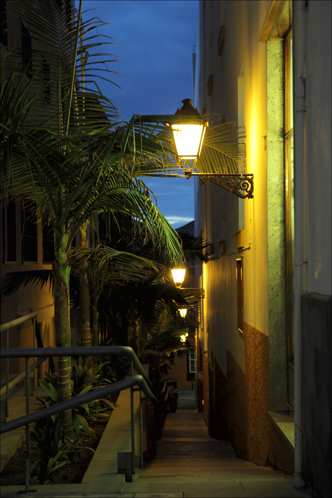 http://kvipic.narod.ru/Puerto/PuertoShow/015.jpg