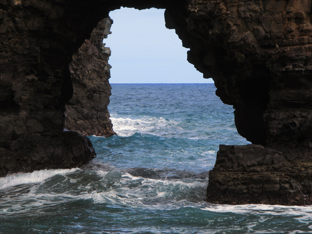 http://kvipic.narod.ru/Puerto/PuertoShow/026.jpg