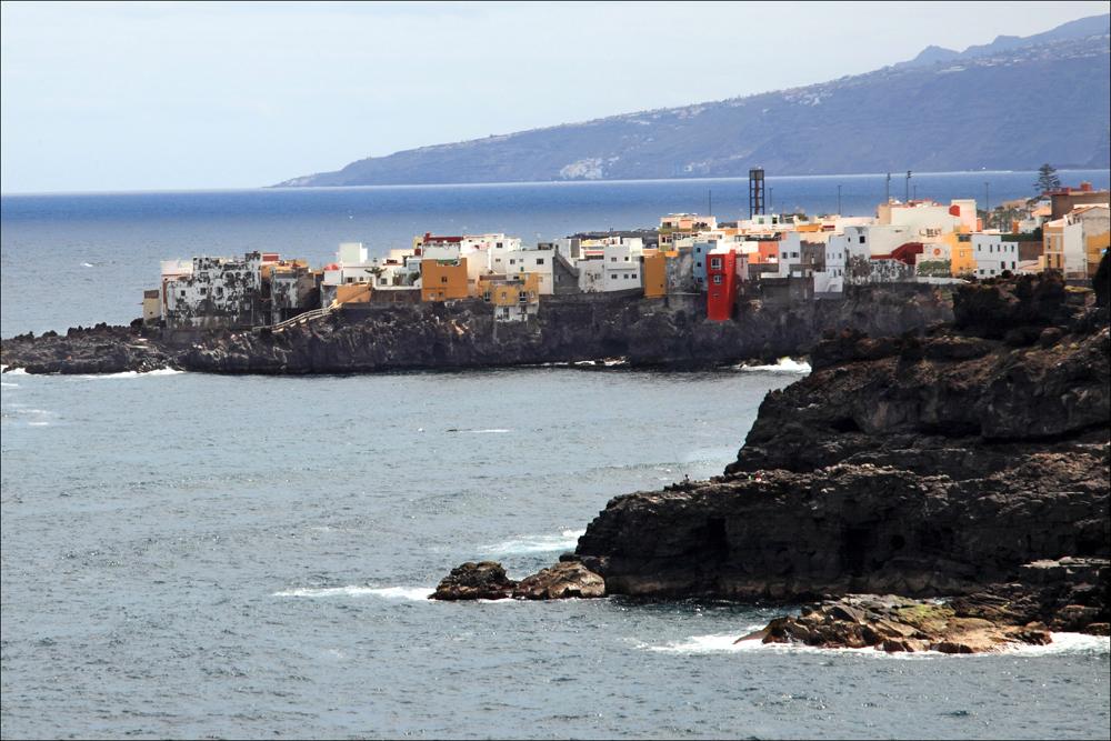 http://kvipic.narod.ru/Puerto/PuertoShow/029.jpg