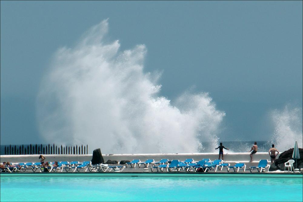 http://kvipic.narod.ru/Puerto/PuertoShow/037.jpg