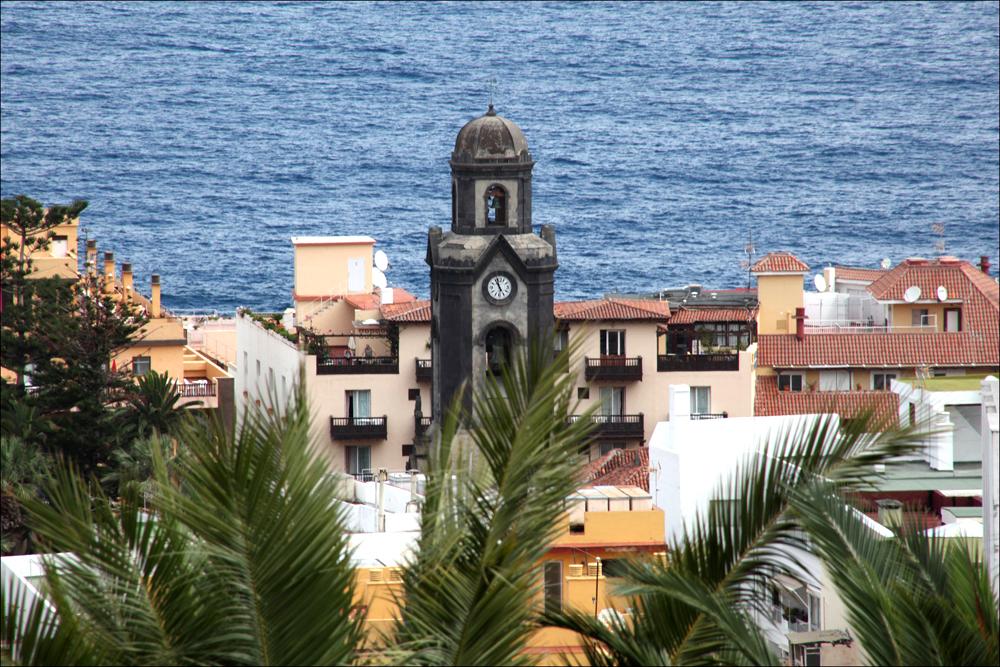 http://kvipic.narod.ru/Puerto/PuertoShow/038.jpg