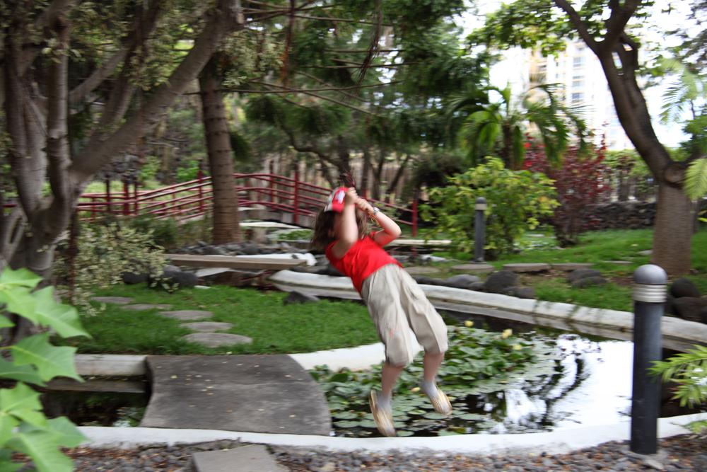 http://kvipic.narod.ru/Puerto/PuertoShow/053.jpg